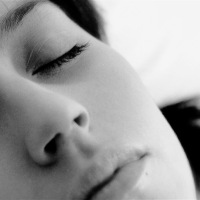5 Tricks to the perfect beauty sleep