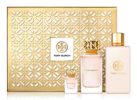 Tory Burch Eau de Parfum Luxe Gift Set
