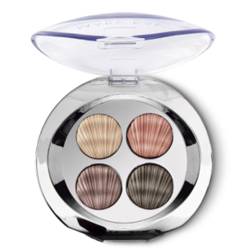Pure Dimensions Eye Palette from Mary Kay